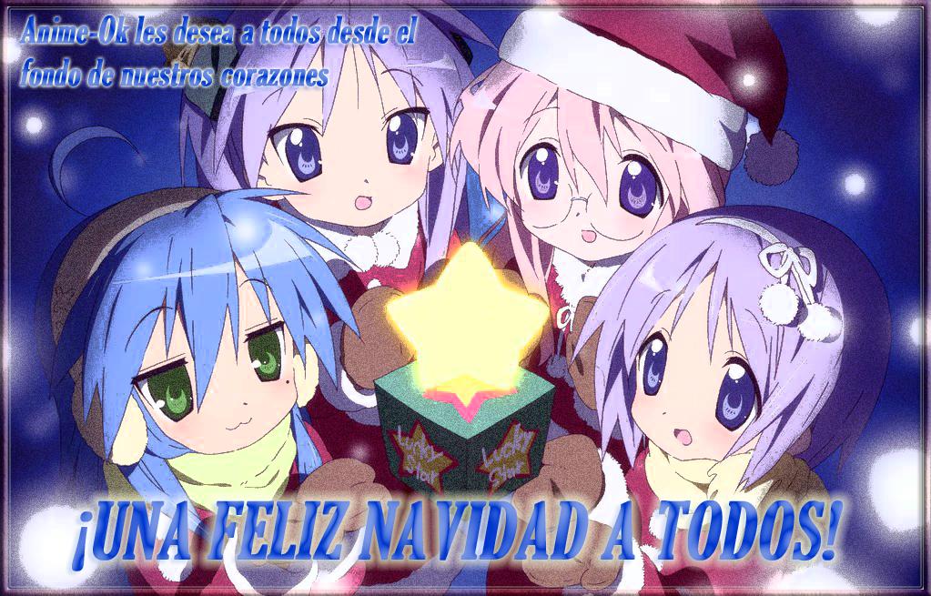 FELICES FIESTAS Anime-ok-navidad-20092