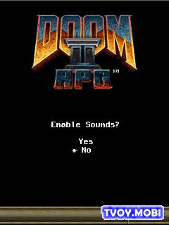 doom RPG II para todos los celulares