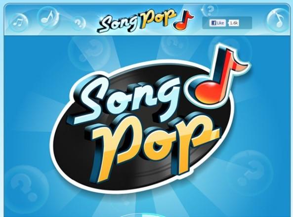 songpop-logo