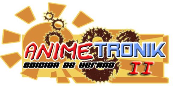 Animetronik_verano