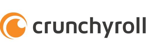 crunchroll