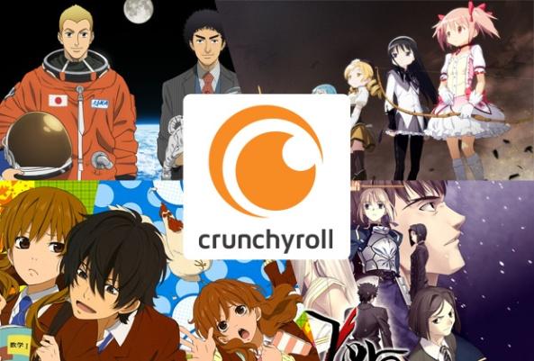 crunchyroll_series1