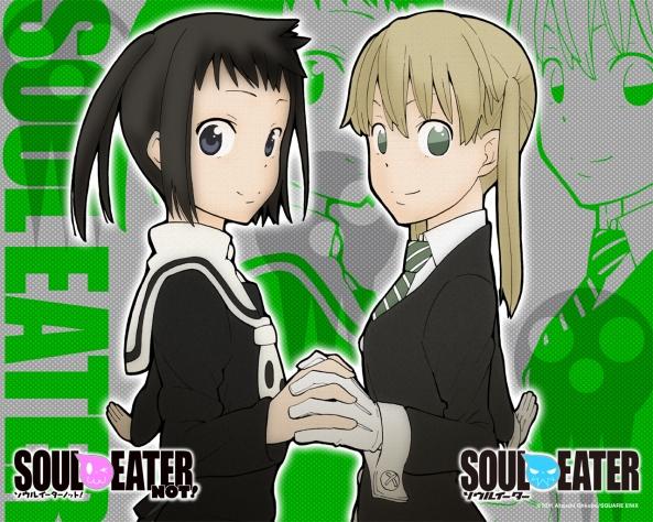 soul_eater
